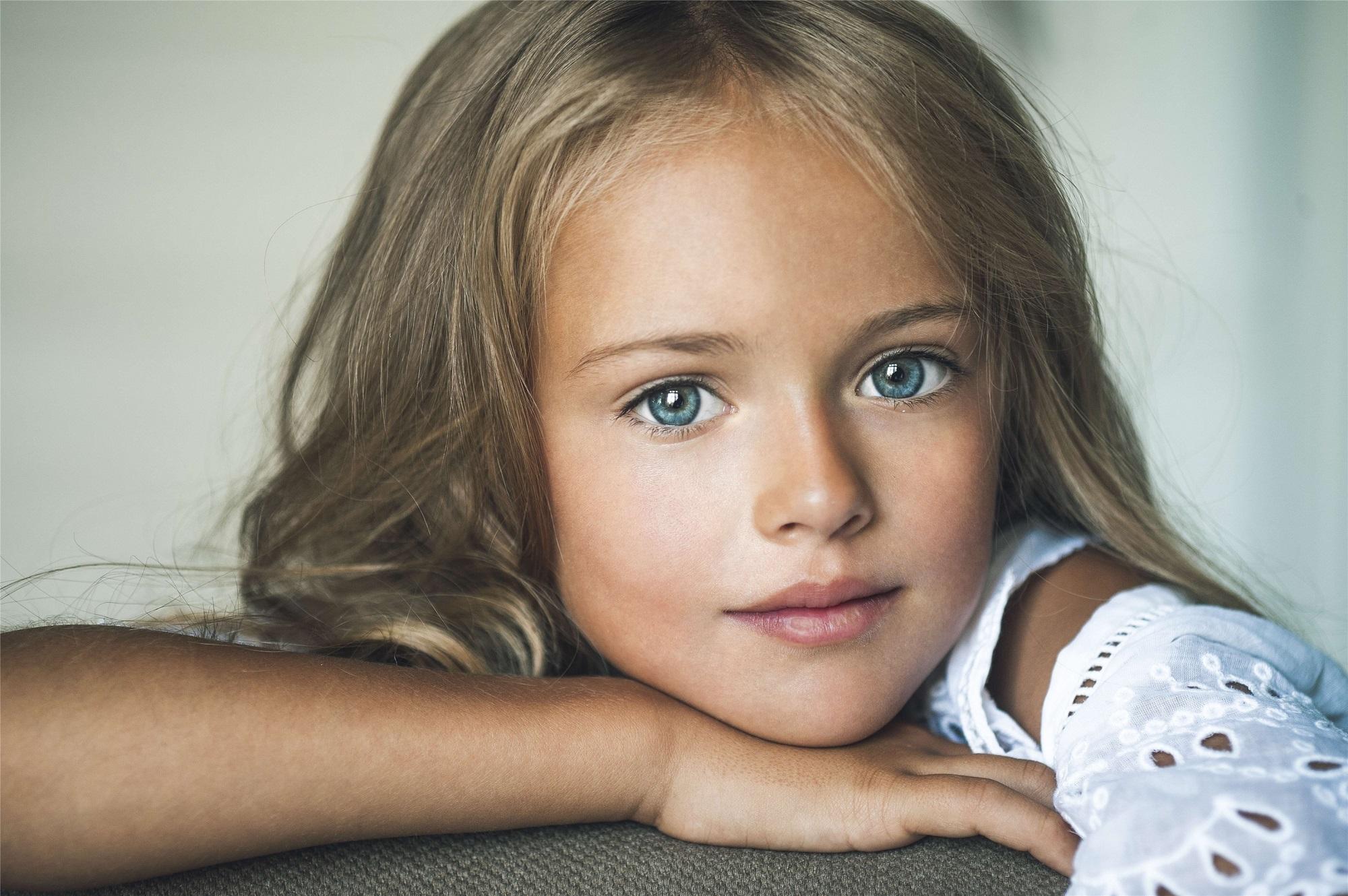 Сами красивая девушки мира фотографии 8 фотография