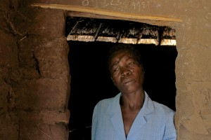 TANZANIA-WITCH-CRIME-ELDERLY-RIGHTS