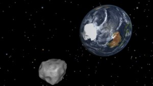 asteroide_2_1