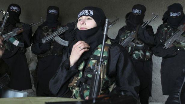 expert belge terrorisme