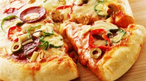 pizza-party-background-1170x658