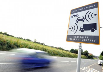 Grande région – Mortalité routière en hausse en Lorraine