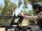 Irak : près de 1 400 morts dans les violences en janvier