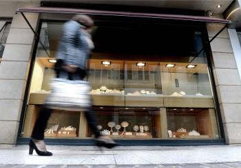 Economie – Des magasins ouverts tous les dimanches