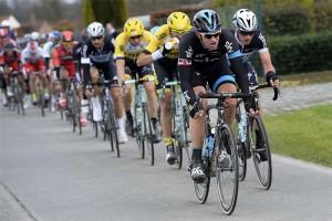 490_0008_14145430_CYCLING_BELGIUM_KUURNE_BRUSSEL_RACE_af