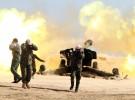 Irak : opération reconquête à Tikrit