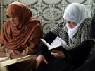 Algérie : vote d'une loi criminalisant la violence contre les femmes