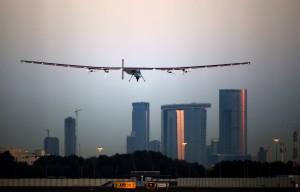 UAE-SWITZERLAND-AEROSPACE-ENERGY-AVIATION