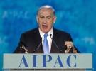 Nucléaire iranien : Netanyahu va défier Obama devant le Congrès américain