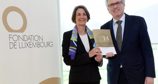 Rencontre luxembourg .lu