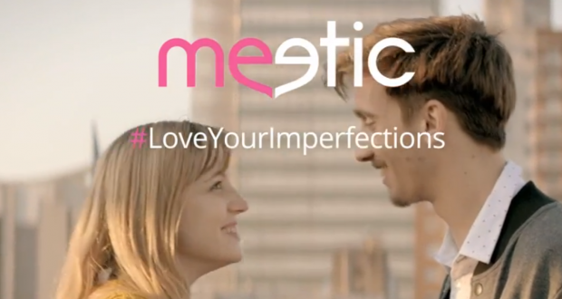 meetic site rencontre