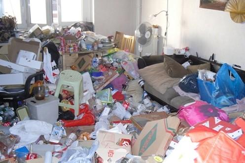 vider un appartement insalubre pour se payer le permis. Black Bedroom Furniture Sets. Home Design Ideas