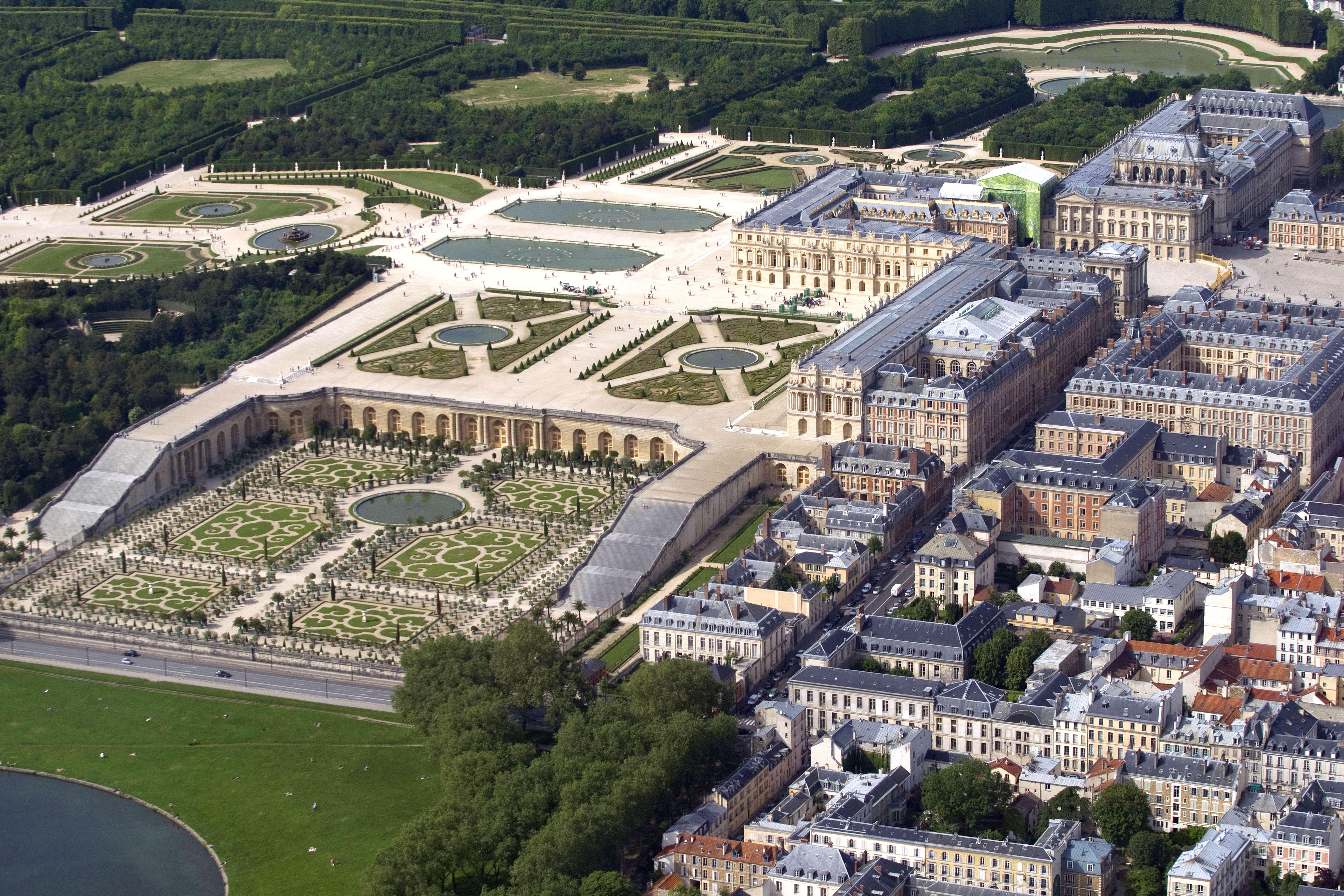 Best Art Heritage France Ideas - Joshkrajcik.us - joshkrajcik.us