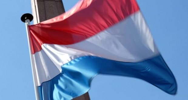 La Belgique a officiellement placé, vendredi, le Luxembourg sur la liste grise des paradis fiscaux. (illustration Fabrizio Pizzolante)