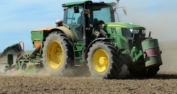 La loi agraire suscite de vives critiques for Chambre d agriculture luxembourg