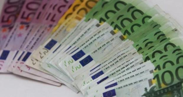 Le Luxembourg est le pays où les recettes de sécurité sociale sont proportionnellement le plus excédentaires. (photo AFP)