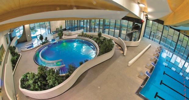 Differdange piscine table basse relevable - Piscine a esch sur alzette ...