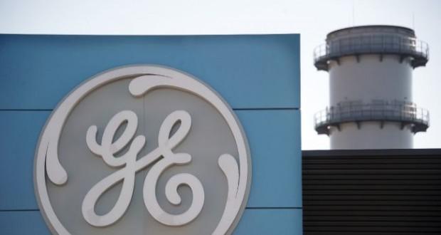 General Electric a annoncé mercredi qu'il allait supprimer 6.500 emplois en Europe, dont 1.700 en Allemagne, 1.300 en Suisse et 765 en France, dans les activités énergie du français Alstom rachetées en novembre 2015.(photo AFP)