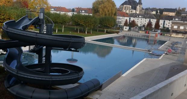 Le luxembourg doit innover sans se perdre billet for Oberkorn piscine