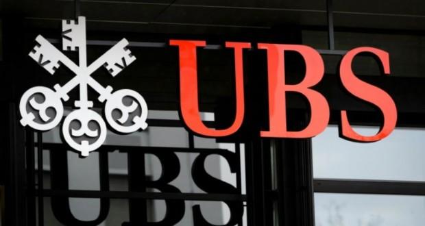 Soupçons de fraude fiscale: UBS et sa filiale française vont porter plainte contre Le Monde. (Photo : AFP)