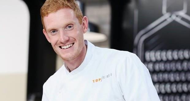 Thomas murer top chef va ouvrir un restaurant hobscheid - Chef de cuisine luxembourg ...