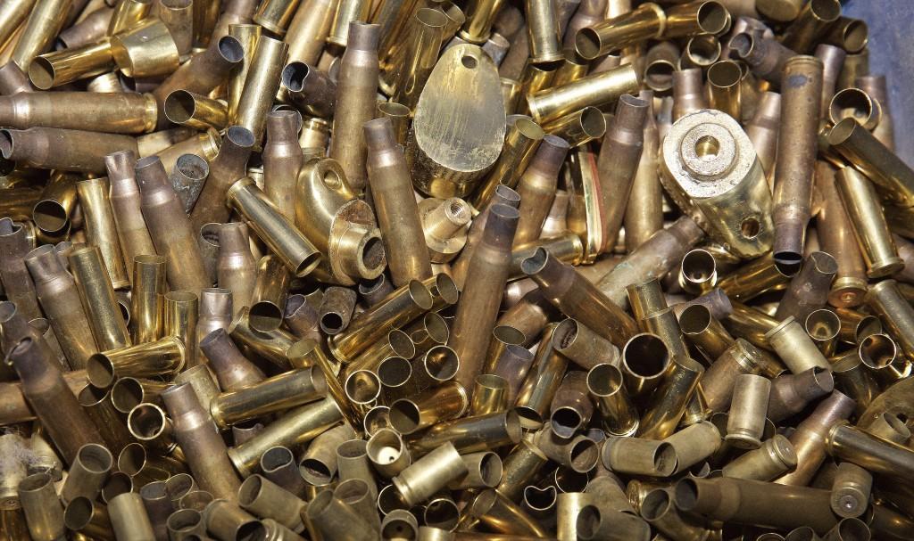 Armurerie police grand-ducale armes prohibées saisies