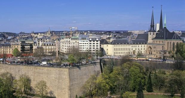 inqui tudes sur les prix et le logement au luxembourg. Black Bedroom Furniture Sets. Home Design Ideas