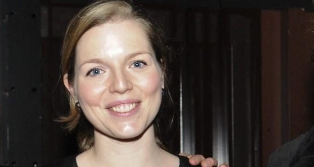 La pianiste Cathy Krier avait reçu le prix de Music:LX dans la catégorie musique classique en 2014.  Elle se produira à cinq reprises hors du Grand-Duché en mars. (photo archives LQ / François Aussems)
