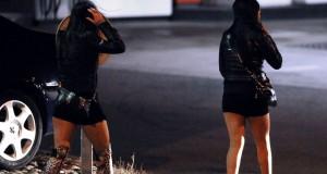 escort girl sallanches