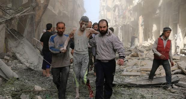 TOPSHOTS-TOPSHOT-SYRIA-CONFLICT-afp_com-20160426T072155Z-doc-9z388-620x330.jpg