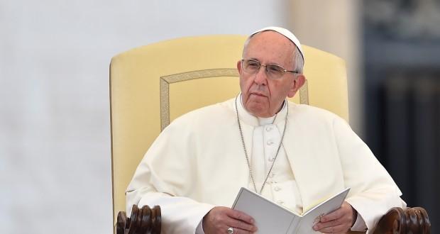 Ce Que Dit Le Pape François Sur Lamour Le Sexe Le Mariage