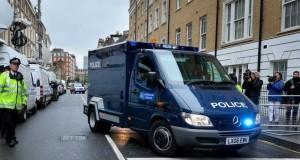 Les deux hommes sont soupçonnés d'avoir aidé financièrement Mohamed Abrini, le troisième de l'aéroport de Bruxelles et logisticien des attentats de Paris. (illustration AFP)