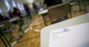 Un élève serait parvenu à pirater la boîte mail de l'un de ses professeurs afin d'avoir accès aux fichiers contenant les différentes questions de l'épreuve de sciences sociales. (Photo : Archives Editpress)