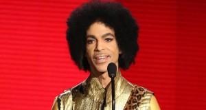 Les circonstances de la mort de Prince restent floues, voire mystérieuses. (Photo AP)