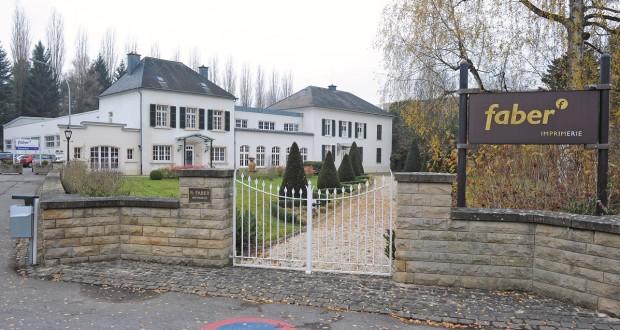 Les faillites augmentent au Luxembourg