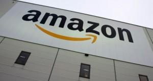 Le Luxembourg pourrait encaisser 400 millions d'euros d'arriérés fiscaux de la part d'Amazon. (Illustration : AFP)