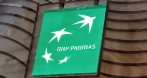 BNP Paribas procède actuellement à la fermeture de ses structures dans les Iles Caïman, affirme l'association militante Attac. (Photo : AFP)