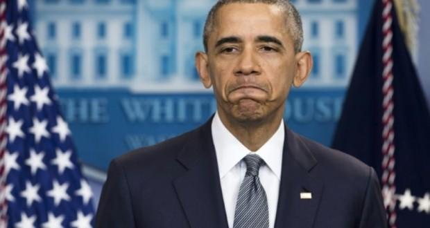 Barack obama en visite historique hiroshima en mai for Barack obama a la maison blanche