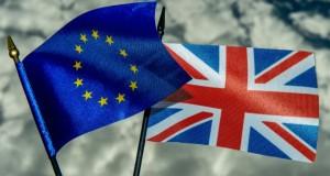 Une série de sondages récents donne une nette avance au camp du maintien du Royaume-Uni dans l'Union européenne. (Photo : AFP)