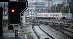 Les liaisons Belgique-Luxembourg ont été supprimées. (illustration AFP)