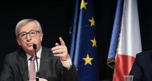 Sur les débats intérieurs comme sur les grands sujets européens, Jean-Claude Juncker se sait toujours attendu au tournant. (illustration AFP)
