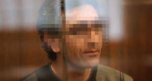 Ahmet Secen n'a rien avoué, ni expliqué, au grand désespoir de la famille Mallinger. (Photo : Archives RL)