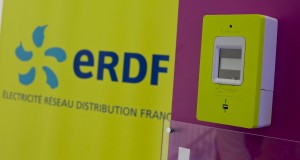 ERDF va s'appeler Enedis. (illustration AFP)