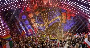Les jeunes du CSV réclament le retour du Luxembourg au concours Eurovision de la chanson, soulignant que le pays n'y a plus participé depuis 1993. (photo AFP)