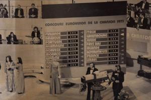 Longtemps organisé au Luxembourg, le concours Eurovision de la chanson est orphelin de représentants grand-ducaux depuis 1994. (Photo archives Editpress)