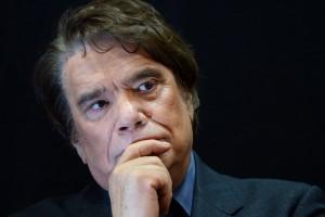 La cour d'appel de Paris a également condamné en décembre Bernard Tapie à rembourser les 400 millions perçus. (photo AFP)
