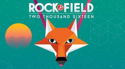 Concours Rock-A-Field