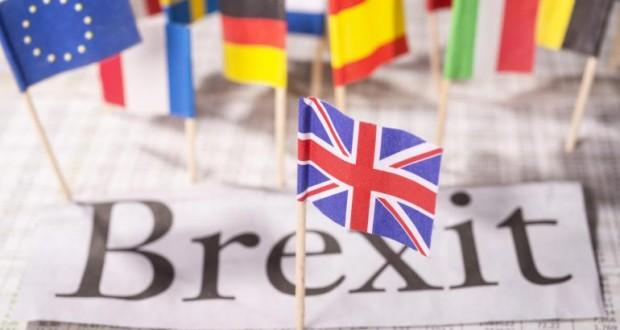 Brexit le jour d'après: Pour un mouvement humaniste paneuropéen
