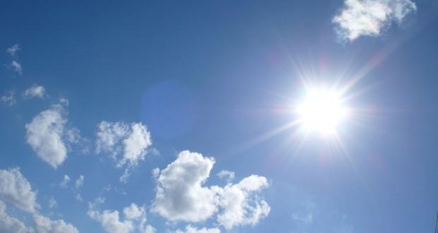 """Résultat de recherche d'images pour """"journée au soleil"""""""