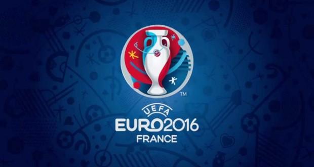 Euro 2016 : calendrier et résultats